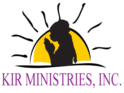 KIR Ministries, Inc.